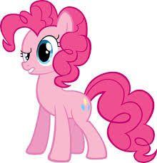 Najlepsze Obrazy Na Tablicy Koniki Pony 22 My Little Pony