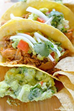 Chicken taco recipes How to Improve loss weight eating food in Texas, great taste, braincuisine is interesting cuisine, romantic . Brain way truck driving school San Antonio, TX 210-946 9841 , simply simply callor visit uswww.cdltrainingtexas.com