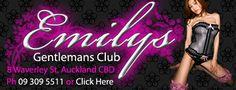 Official NZGirls - Escorts on New Zealand Girls