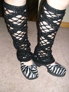 6a578ab9b 53 Best Crochet  Leg Warmers   Boot Stuff images