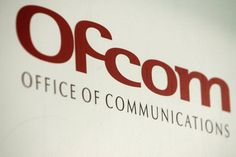 Ofcom Takes Charge Of The English VOD Scene, To Regulate Services