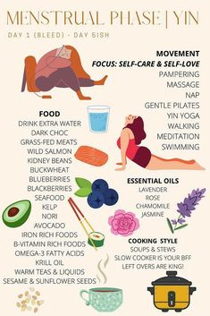 Health Facts, Health And Nutrition, Health Tips, Health Fitness, Fitness Workouts, Hormon Yoga, Vie Motivation, Self Care Activities, Holistic Healing