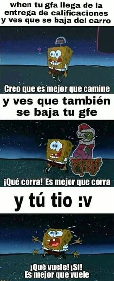 Jaa q wen momo Mundo Meme, Best Memes, Funny Memes, Pinterest Memes, Spanish Memes, Pokemon, Funny Pictures, Geek Stuff, Entertaining