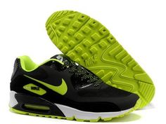 Air Max 90 Hyperfuse,   http://www.brandcn.ru Wholesale replica Nike air max , Jordan 1-13 , Handbags , snapbck , 2014 world cup jerseys skype Lenaweng2 brand-ol77@hotmail.com
