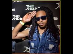 Reggae Vibes 2015   Ratigan - Man A Rasta
