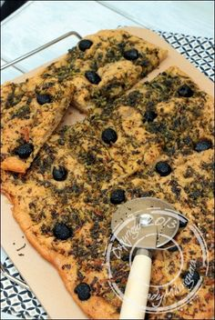 Focaccia-persillade-olives-Yotam-Ottolenghi (3)