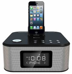 AZATOM® Home Hub Lightning Dock 30W Bluetooth for iPhone 6s - 6 - 5s -5 Nano 7G, Touch 5G, iPad mini and iPads, http://www.amazon.co.uk/dp/B00EF408G8/ref=cm_sw_r_pi_awdl_vzNdwb0W5P7ZK