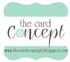 """This blog page identifies six card making styles: Clean & Simple, Clean and Layered, Shabby Chic and Vintage, Clean and Graphic, Freestyle Collage, and Classy and Elegant. They have challenges bi-weekly. To see the various styles executed, click """"Home"""" on the top menu."""