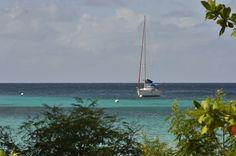 Sunsail 36i Grenadines