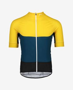 POC | Essential Road Light Jersey Cycling Apparel Secure Storage, Hot Rides, Cycling Outfit, Nike Jacket, Essentials, Jackets, Tops, Fashion, Down Jackets