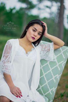 d9c5946af7d 15 Awesome Bridal robes images