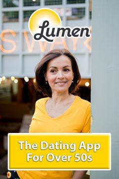 106 Best https://lumenapp com images in 2019 | 50 dating