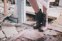 boots. photo by Mallory Berry of @M G B p h o t o www.malloryberry.com
