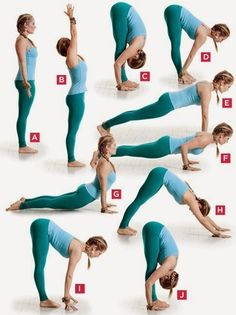 Top Yoga Workout Weight Loss : Fitness Guru: Article # Cardio Yoga Poses - All Fitness Fitness Workouts, Fitness Del Yoga, Fitness Diet, Fitness Motivation, Health Fitness, Daily Motivation, Fitness Plan, Fitness Quotes, Cardio Yoga