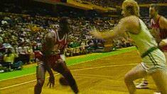 NBA.gifSTORY — Michael Jordan — Chicago Bulls Michael Jordan Gif, Michael Jordan Chicago Bulls, Football And Basketball, Baseball, Sports Figures, Boxing, Nba, Jordans