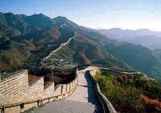 Resultado de imagen de paisajes muy bonitos de china