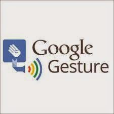 Google gesture app will translate your sign language into real time and will help in making conversations easy with people.