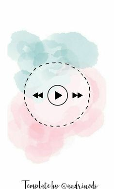 1 million+ Stunning Free Images to Use Anywhere Prints Instagram, Layout Do Instagram, Cute Instagram Captions, Instagram Background, Instagram White, Instagram Frame, History Instagram, Instagram Symbols, Instagram Status