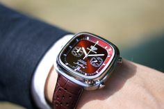 G Shock Watches, Watches For Men, Tourbillon Watch, Gifts For Office, Seiko Watches, Tag Heuer, Beautiful Watches, Watches Online, Fashion Watches
