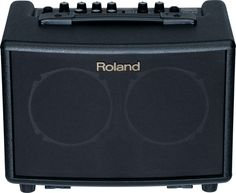 roland acoustic guitar amp - Google Search