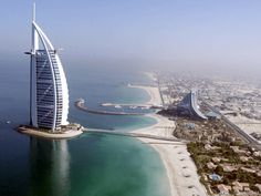A British tourist allegedly raped by two men in Dubai is facing jail after authorities accused her sex outside of marriage.
