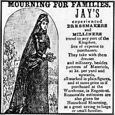 Jays Mourning