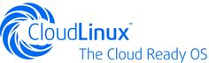 Canadian Web Hosting Partners with Cloudlinux to Offer Cloudlinux OS as One of Its Standard Linux Operating Systems - www.canadianwebhosting.com