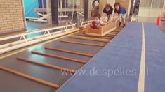 Pe Lessons, Kids Sports, Team Building, Basketball Court, School, Stage, Parenting, Yoga, Tips