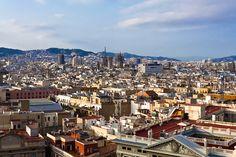 Los mejores restaurantes de Barcelona: Els 4 Gats - http://revista.pricetravel.com.mx/restaurantes-y-bares/2015/03/23/los-mejores-restaurantes-de-barcelona-els-4-gats/