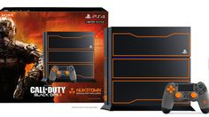Call-of-Duty-Black-Ops-3-Limited-Edition-PS4