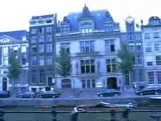 Amsterdam 2008 - YouTube