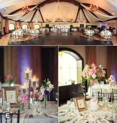 Weddings In Saratoga National Golf Club Event Services Wedding Designs Real