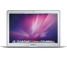 """Apple MacBook Air MJVG2TU/A i5 1.6 GHz 4GB DDR3 256GB SSD Q Türkçe 13.3"""" :: İlk Sanal AVM"""