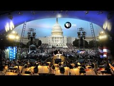 youtube national memorial day concert 2014