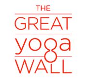 Yoga Wall Showroom and Studio in Brussels, located near train station (Thalys, Eurostar, TGV, ICE, ....). Individual yoga sessions, group classes, sunday brunches, .... Always welcome ! info@yogawall.eu
