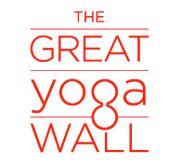 Great Yoga Wall Eu | Kayayoga co