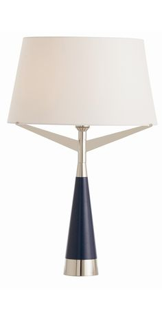 Table Lamps Luxury Designer And Lamps On Pinterest