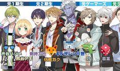 Anime People, Art Girl, In This World, Geek Stuff, Fan Art, Fate, Japan, Drawings, Illustration