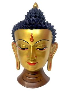 243 Best Nepali Handicrafts In United States Images In 2019