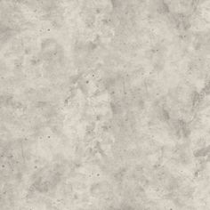 Cotton Textured Fabric, Gray