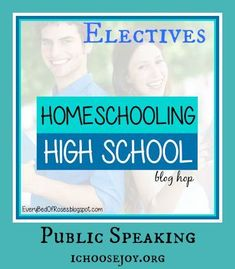 public speaking and debate pdf