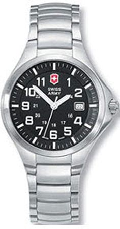 Swiss Army Unisex Watch 24179 Victorinox Swiss Army, Swiss Army Watches, Omega Watch, Rolex Watches, Unisex, Stuff To Buy, Accessories