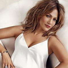 Spring/Summer J.LO Collection