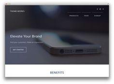 Get 95% off 'Theme.Works' WordPress Builder: Lifetime Subscription