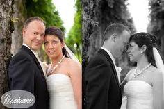 brudepar gamlehaugen - Google-søk Wedding Dresses, Google, Animals, Fashion, Bridal Dresses, Animais, Moda, Bridal Gowns, Animales