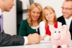 Cash advance loans in macon ga image 1