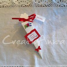 1. Schultag - Einladungskarte Invitation Text, Cardboard Packaging, First Day Of School, Invitation Cards, Invitations