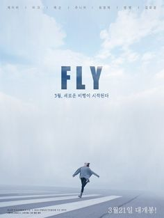 got7 fly - Buscar con Google
