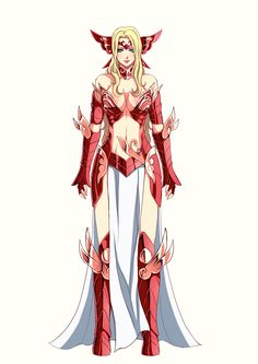 Aphrodite Beauty God