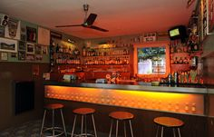 T O T A L B A R Liquor Cabinet, Drink, Storage, Eat, Table, Furniture, Home Decor, Purse Storage, Beverage